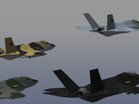 CVW-171 pack